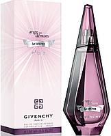 Женская туалетная вода Givenchy Ange ou Demon Le Secret Elixir