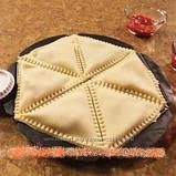 Форма для выпечки Ez Pockets + тесторезка, фото 4