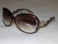 Солнцезащитные очки женские 760116, фото 1