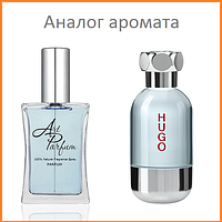 052. Духи 40 мл Hugo Element Hugo Boss