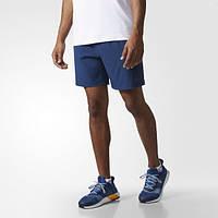 Шорты мужские для бега adidas SUPERNOVA S97997