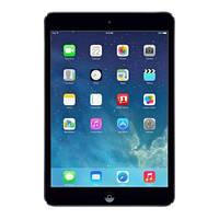 Планшет Apple iPad Mini Retina 32GB WiFi + 4G Brown Box Space Gray