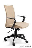 Эргономическое офисное кресло Millo 4 цвета