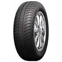 165/65 R14 79 T Goodyear EfficientGrip Compact