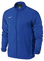 Детская ветровка Nike Team Performance Shield Jacket 645904-463