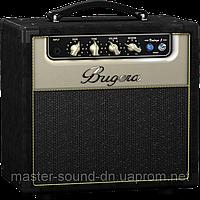 Гитарный комбоусилитель Bugera V5