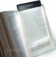 Подсветка для книги Philips, фото 1