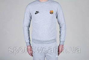 Спортивный костюм Nike - Barselona ( Найк )