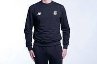 Спортивный костюм NB - Liverpool ( Найк )