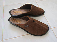Женские тапочки Белста с закрытым носком
