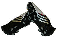 Бутсы Adidas р 45.5 29см Распродажа!!!!