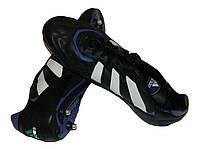 Бутсы Adidas р 46.5 30см Распродажа!!!!