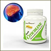 Stark Pharm Citicoline 250 mg 60 caps
