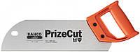 Ножовка по фанере Bahco PrizeCut Np-12-Ven, 300мм