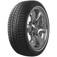 Шины GoodYear Eagle F1 Asymmetric AT SUV 4X4 255/55R18 109V XL (Резина 255 55 18, Автошины r18 255 55)