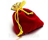 Подарунковий мішечок, фото 1