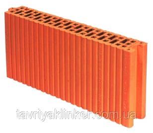 """Керамічний блок Porotherm 8 P+W"""""""