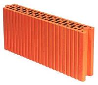 """Керамический блок """"Porotherm 8 P+W"""""""