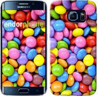 "Чехол на Samsung Galaxy S6 Edge G925F M&D ""3223c-83"""