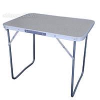 Стол складной DES-317 (пр-во Китай)