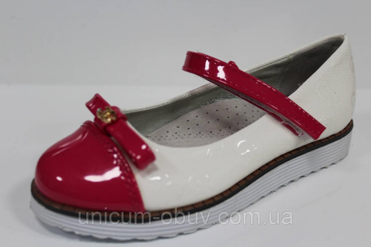 f9b087ae45b0da Детская обувь оптом. Брендовые туфли ТМ.Kellaifeng (разм. с 26-по 31) 8 пар