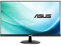"Монитор LCD Asus 23"" VP239H D-Sub, DVI, HDMI, MM, IPS"