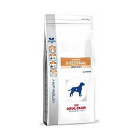 ROYAL CANIN (РОЯЛ КАНИН) GASTRO INTESTINAL LOW FAT DOG 12КГ диета с ограниченным содержанием жиров для собак при нарушении пищеварения