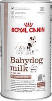 ROYAL CANIN (РОЯЛ КАНИН) BABYDOG MILK 0,4 КГ (ЗАМЕНИТЕЛЬ МОЛОКА)