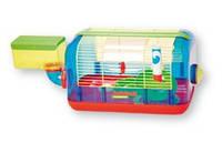 Клетка для мелких грызунов Hagen Playground