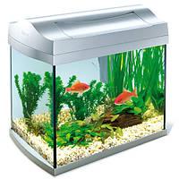 Аквариум Tetra AquaArt Goldfish Discover Line, для золотых рыбок, 20 л.