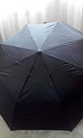 Зонт мужской полуавтомат MONSOON