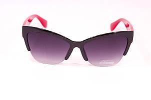 Солнцезащитные женские очки (6124-6), фото 2