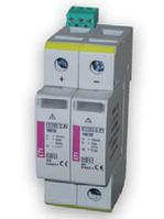 Ограничитель перенапряжения ETITEC C-PV 550\20 (2445207)