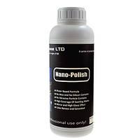 Nano-Polish полироль для всех видов ЛКП