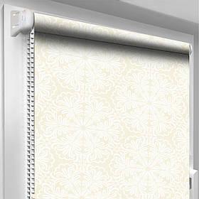 Рулонная штора DecoSharm В901 -