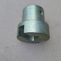 Втулка ОЗШ 00.625 сеялка СЗ -3,6