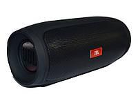 Мини-динамик Bluetooth H4 JBL (CHARGE)
