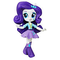 Мини кукла - пони Рарити Equestria Girls Minis Май Литл Пони Hasbro