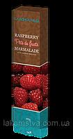"Мармелад ""Pate de fruits"" малиновый"
