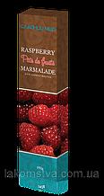 "Мармелад ""Pate de fruits"" малиновий"