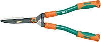 Ножницы садовые (кусторез) 590 мм Flo 99007