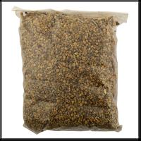 "Семена буряк кормовой ""Урсус"" 0,5 кг"
