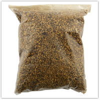 "Семена буряк кормовой ""Центаур"" 0,5 кг"