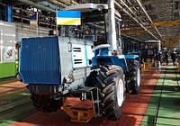 Украинская техника стремительно теряет популярность: аграрии ищут альтернативу за границей