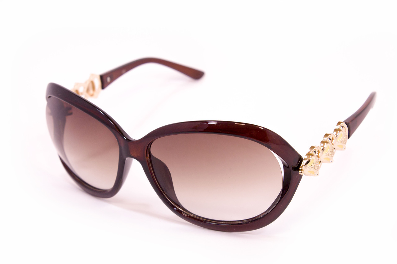Женские очки (1548-2)