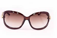 Женские очки (1548-2), фото 3