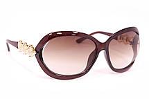 Женские очки (1548-2), фото 2