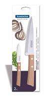Нож для мяса 2шт. Tramontina NATIVA 22999-040