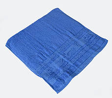 Угорський  рушник  для  обличчя