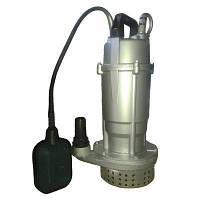 Дренажный насос Rona QDX 15 (0.37 кВт)